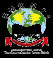 Sistem E-Learning SMKN 21 Jakarta